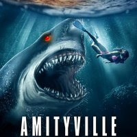 Amityville Island (Review)
