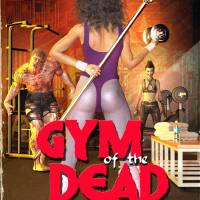 "Huge Horror Cast Announced for ""Gym of the Dead"""