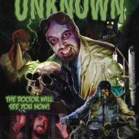 "Cameron McCasland Announces New Anthology Film ""Tales from Parts Unknown"""