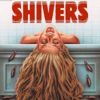 Blu Review - Shivers (Vestron Video)