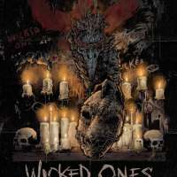 Wicked Ones (Review)