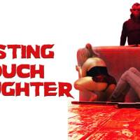 Casting Couch Slaughter Trailer & IndieGoGo Campaign