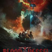 Blood Vessel (Review)