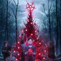 "Available Today! Frighteningly Festive New Film ""Deathcember"" from Scream Factory"