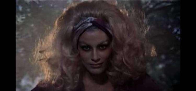Blu Review – Queens of Evil (Mondo Macabro) - Horror Society