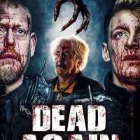 Horror-Comedy 'Dead Again' Available Now on Amazon Video