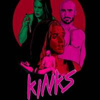 Kinks (Short Review)