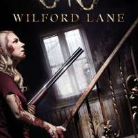 New Horror Title, 616 WILFORD LANE, Coming from Indican Pictures