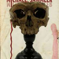 New Trailer for Murderbilia Collecting Documentary MICHAEL, SAMMLER