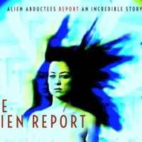 Breakout Movie, The Alien Report, Releasing As U.S. Pentagon Scrambles To Understand Real Alien Phenomena