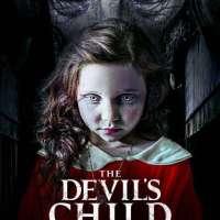 David Bohórquez's Horror/Thriller, THE DEVIL'S CHILD - Available On Demand & VOD Now