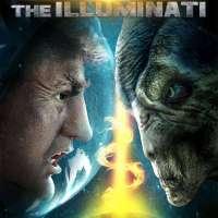 Trump vs the Illuminati (Review)