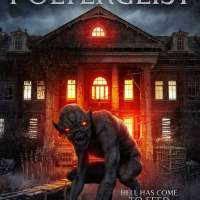 Review: Calvin McCarthy's AMITYVILLE POLTERGEIST