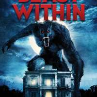 BEAST WITHIN Gets UK Release on August 2nd