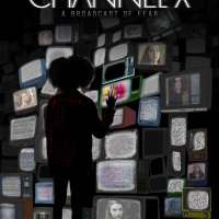 Review: Mass Grave Pictures' DARK TALES FROM CHANNEL X