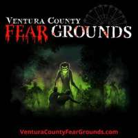 Edward Marks and His Creative Team of Minds to Unleash Horrors and Frights at Ventura County's Newest Haunt Attraction