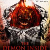 The Demon Inside (Review)