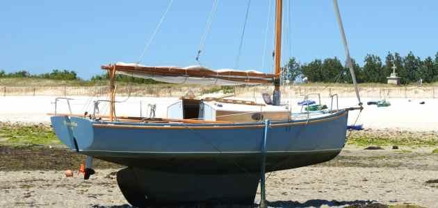 Torqeedo-Cruise-2.0RL