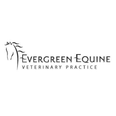 Directory Listing Of Equine Veterinarians A Z