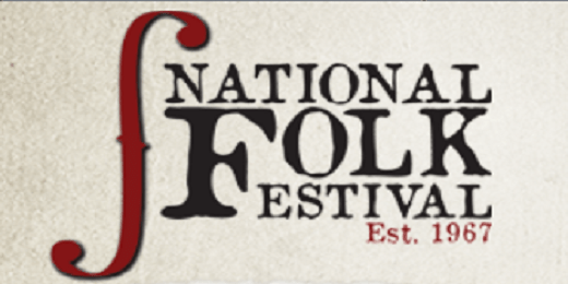 Australian festivals in Canbera