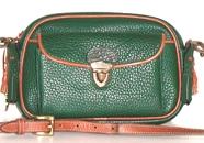 Dooney and Bourke Kilty Bag