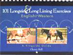 101 Longeing and Long Lining Exeercises