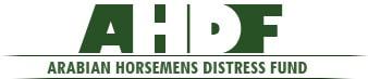 Horsemens Distress Fund