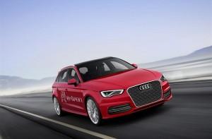20130226-GR-AUDI_GINEVRA_2013_#001-Audi-A3-e-tron_760x500