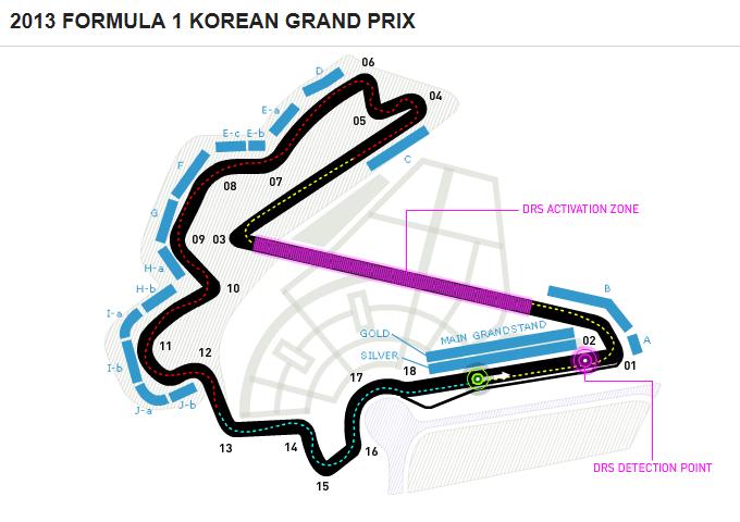 EVENT14_GP_SOUTH_KOREAN