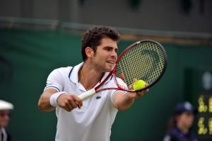 Wimbledon The Championships 2011