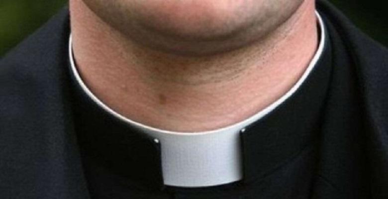 20130723-preti-peccatori_780x400