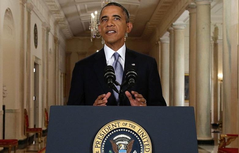 20130911-barack_obama_syria_780x500