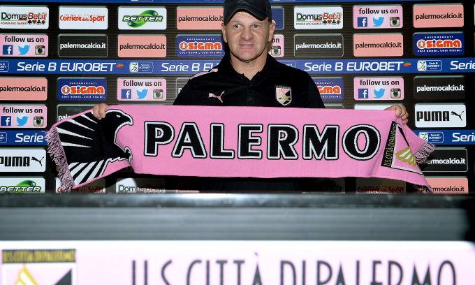 Palermo Iachini