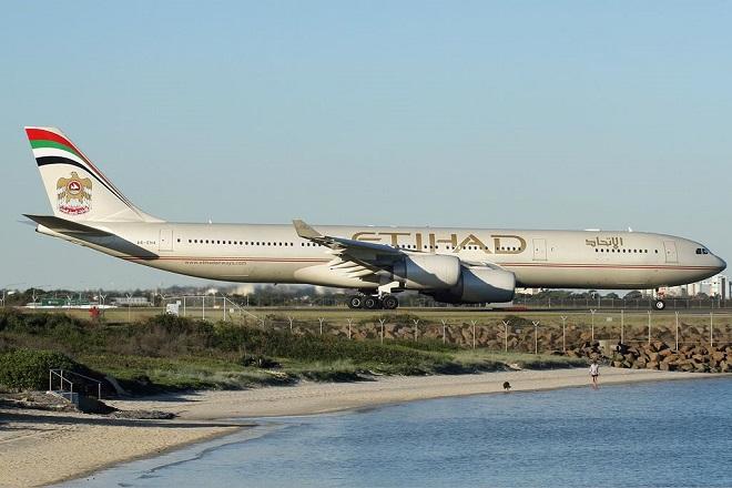 20131218-Etihad_Airways_Airbus_A340-500-660x440