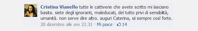 20131228-caterina-simonsen-cristinavianello-660x105