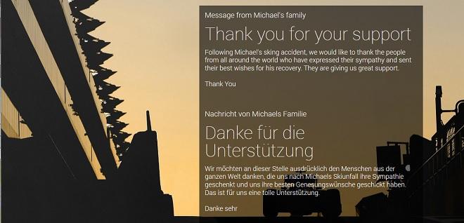 20131231-schumacher-website-660x318