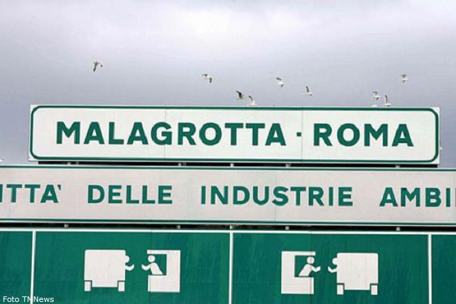 20140109-rifiuti-malagrotte-660x440