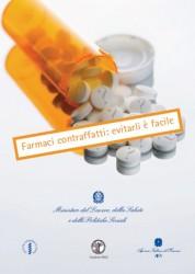20140122-farmaci-contraffatti-campagna-aifa