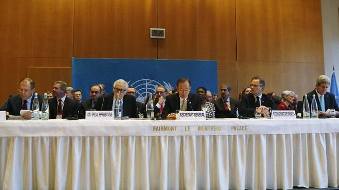 20140123-geneva-2-peace-conference-660x371