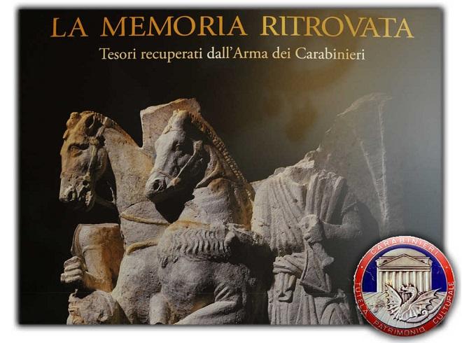 20140125-tesori-ritrovati-carabinieri-660x490