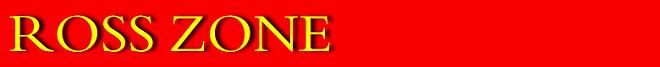 20140126-rosszone-header