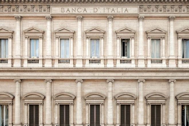 20140127-bankitalia-660x440