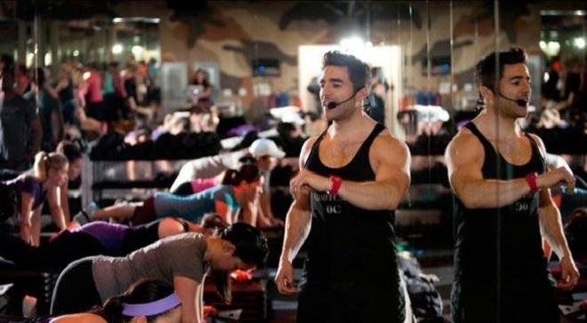 201401202-music-fitness-660x364