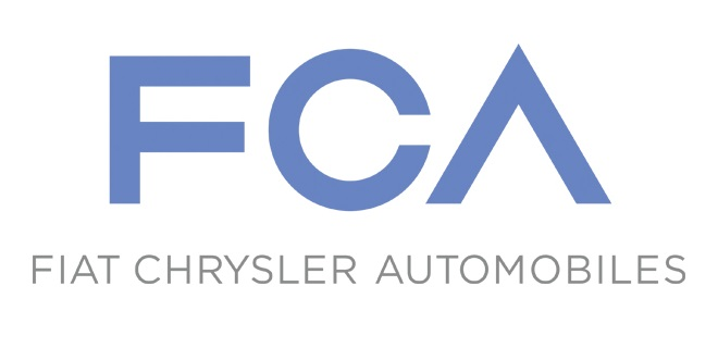 20140201-fca-logo-660x320