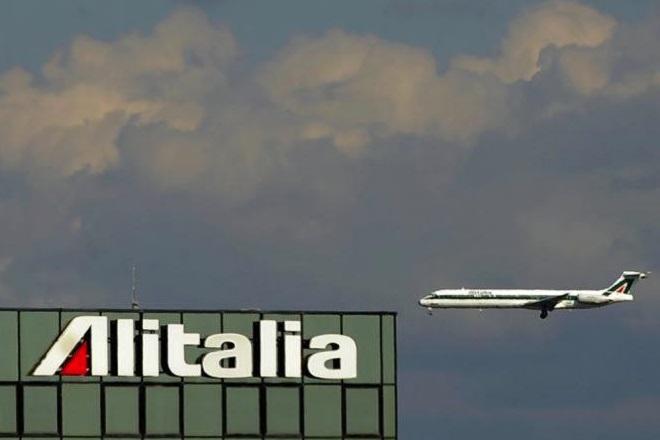 20140202-sede-alitalia-660x440