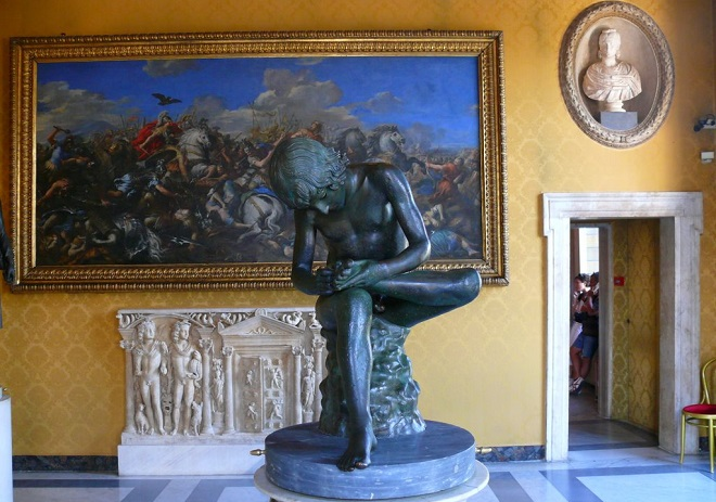 20140205-spinario-musei-capitolini-660x463