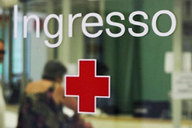 20140208-pronto-soccorso-660x442