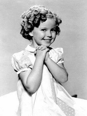 20140211-Shirley-Temple-child-300x399