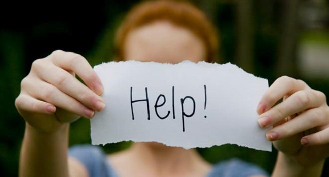 20140216-prevenzione-suicidi-660x355