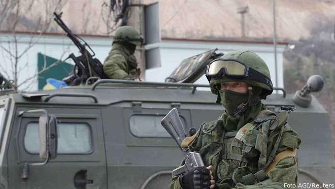 20140302-crimea-soldati-russi-reuters-660x372